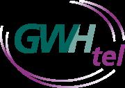 GWHtel GmbH & Co. KG